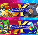 Xチャレンジ 攻略アドバイス ステージ1 キバトドスとペンギーゴが一番つらい?